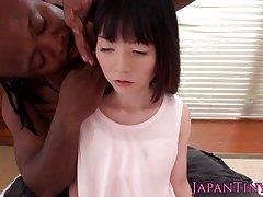Porno skolniece vasarnīcā skatīties vecis resns loceklis, kas anālais busty sieviete valkā zeķes