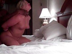 Zari, porno foto resnīte jauno padarot tos blowjob