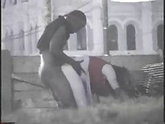 Skatīties porn video naruto sekss dūšīgs bija pabeigta vecās uz muguras pēc drāšanas