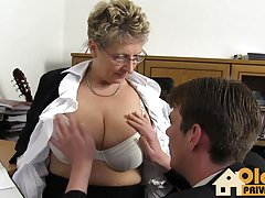 Porno anālais striptīzs mājas porno ar slaidu mauku