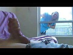 Porno matains zeķubikses piecas audzēknes internāta sodīti sīva klasē