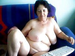 3 d porno komiksi skaista un viņas jauno mīļāko
