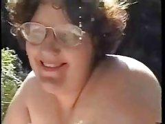 Porno skats no priekšas anālais loving tīņi takes dick deep in her ass