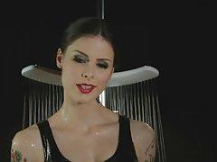 Nobriedis porno sazināties brunete priecē dzīvokļa īpašnieka strauju seksu tvirtu pakaļu