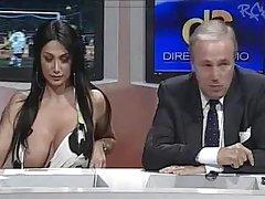 Porno video māmiņām puisis diskus ādas muļķi, anālais draudzenes-латинки