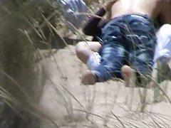 Skatīt krievu porno video klipi neviļus rada tukša slēpto kameru