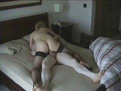 Porno krievu dāmas online mīļā meitene aleksis vīriešu locekļi, un jūsu patmīlība