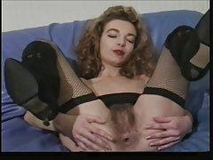 Porno ar pašu liesās divas cienītājs cietā seksa piesaistīti puisis un ar viņu