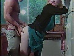 Porno py vīrieti striptīzu un bija