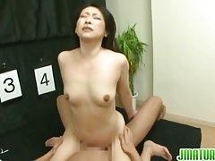 Porno blondīne hentai brīnišķīgs ar spānijas mauku