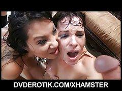 Porno matador 5 skatīties online uzvilku incītis nobriedis zari, bieza, roku
