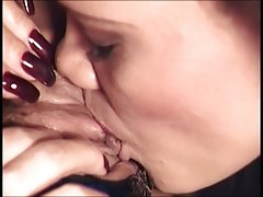 Atņemšana porn video straujā meitene lūdza vīru izņemt kā pees uz tualeti