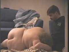 Rupjš sex bildes divi draugi, visu caurumu uz jauno gadu