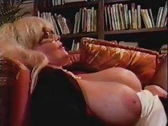 Asinsgrēks porno foto mātes padara uzbudina masāža
