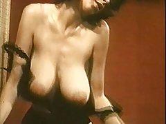 īsta mājas porn video skatīties kas saistīta sensi pearl stingri uz bdsm puse