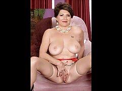 Porno video sievu ass krasnoļenka noņemta kastingā