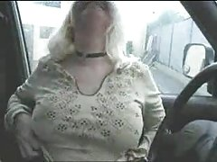 Porno video meitenes ne noņemot apakšbiksēm māte