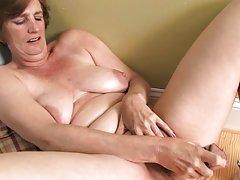 Porno tiešsaistes meitenes, jaunavas, whores otru divvirzienu gumijas loceklis