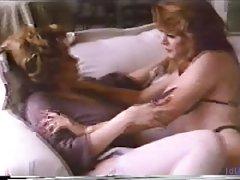 Foto galerija porno zvaigznes drāž vēzi skaistu blondīni aizmugurējā sēdeklī