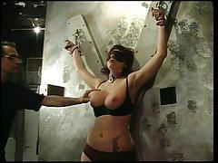 Porno grūtniecēm whores ebony uzkāpa uz dzīvokli un drāž